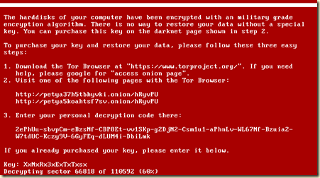 decrypt5